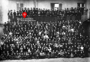 biella-mostra-foto-storiche-lavoro-biella24