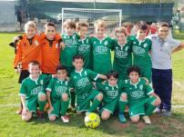 calcio-valle-elvo-giovani-18_19-biella24-001