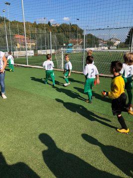calcio-valle-elvo-giovani-18_19-biella24-003