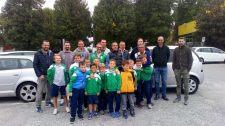 calcio-valle-elvo-giovani-18_19-biella24-004