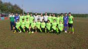 calcio-valle-elvo-giovani-18_19-biella24-005