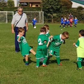 calcio-valle-elvo-giovani-18_19-biella24-006