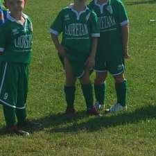 calcio-valle-elvo-giovani-18_19-biella24-009