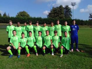 calcio-valle-elvo-giovani-18_19-biella24-011