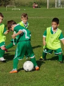 calcio-valle-elvo-giovani-18_19-biella24-012