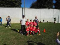 calcio-valle-elvo-giovani-18_19-biella24-013