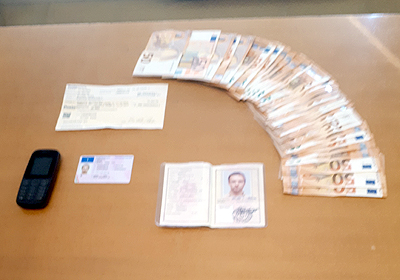 cavaglià-cc-arresto-assegno-falso-biella24