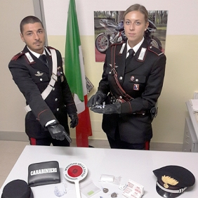 cc-pralungo-arresto-droga-biella24-001