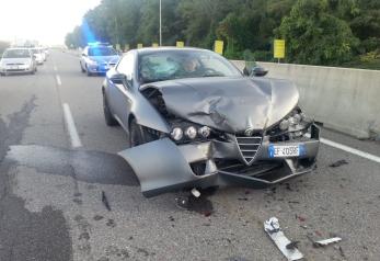 gaglianico-incidente-pol-pen-biella24-001