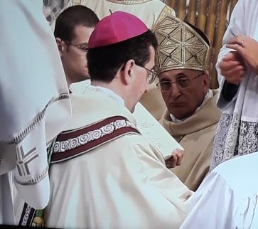 ivrea-nuovo-vescovo-farinella-biella24-010