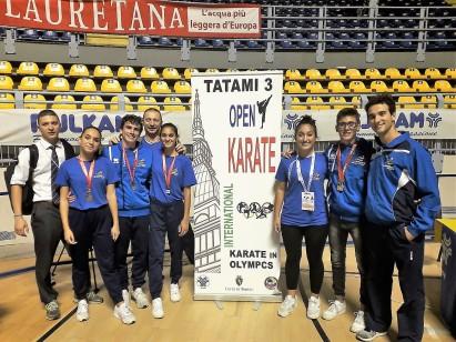 karate-ippon2-turin-cup-2018-biella24