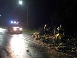 ponderano-albero-caduto-ottobre-18-biella24-003