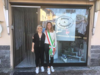 ponderano-lavanderia-biella24-001