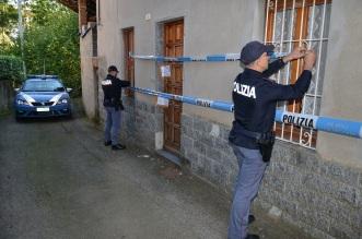 pralungo-omicidio-baglione-biella24-001