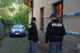 pralungo-omicidio-baglione-biella24-002
