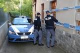pralungo-omicidio-baglione-biella24-003