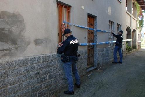 pralungo-omicidio-baglione-biella24-004