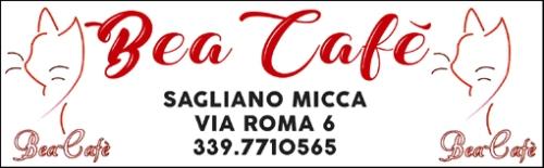 reclame-bea-cafè-sagliano-biella24