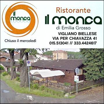 reclame-monca-vigliano-biella24