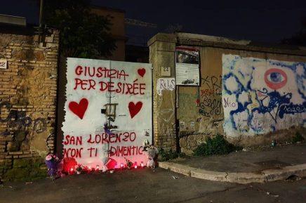 roma-desirée-ragazza-uccisa