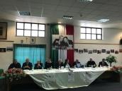 sordevolo-passione-sicilia-biella24-003
