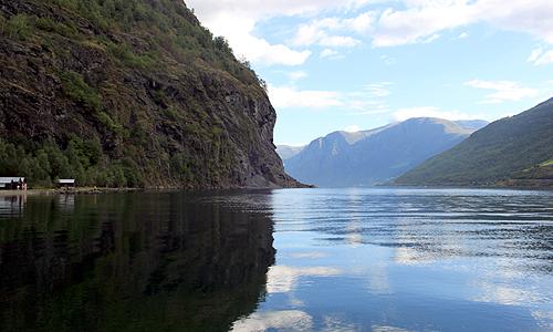 viaggi-norvegia-biella24-001