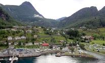 viaggi-norvegia-biella24-004