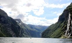 viaggi-norvegia-biella24-005