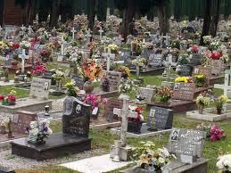 vigliano-cimitero-interno-biella24