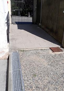 andorno-problemi-cimitero-biella24-001
