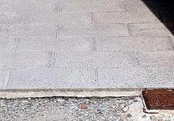 andorno-problemi-cimitero-biella24-002