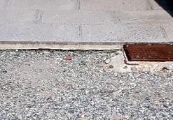 andorno-problemi-cimitero-biella24-003