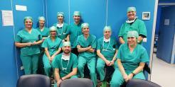 biella-ospedale-corso-chirurgi-biella24-001