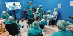 biella-ospedale-corso-chirurgi-biella24-002