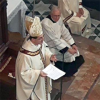 biella-vescovo-roberto-new-biella24