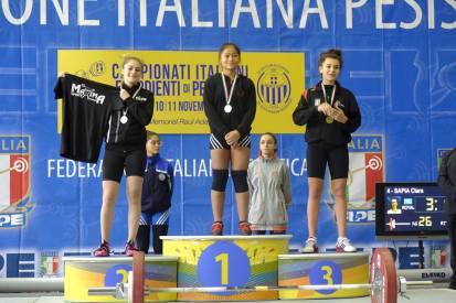 bioglio-pesi-costa-rossetti-biella24-002