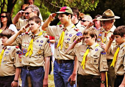 boy-scouts-usa