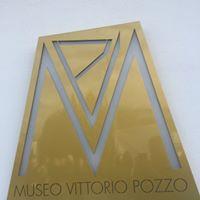 inaugurazione museo pozzo 2