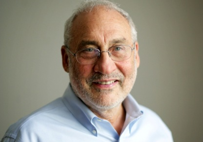 Joseph-Stiglitz