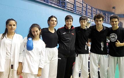 karate-dragons-regionali-torino-biella24