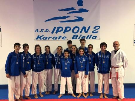 karate-ippon2-regionali-novembre-18-biella24.jpg