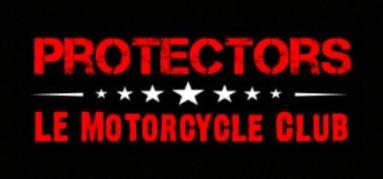 logo-protectors