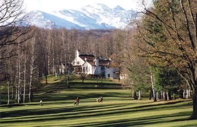 magnano-golf-club-biella24