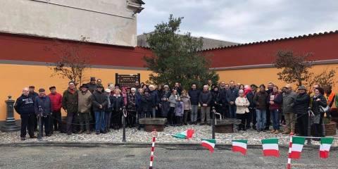 migliano-inaugurazione-piazza-dante-biella24-001