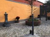 migliano-inaugurazione-piazza-dante-biella24-002
