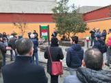migliano-inaugurazione-piazza-dante-biella24-003