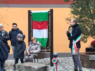 migliano-inaugurazione-piazza-dante-biella24-004