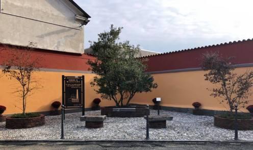 migliano-inaugurazione-piazza-dante-biella24-005