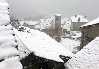 neve-sul-biellese-19-novembre-biella24-001