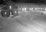neve-sul-biellese-19-novembre-biella24-002